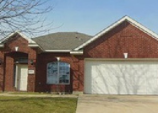 Mansfield Home Foreclosure Listing ID: 3914602