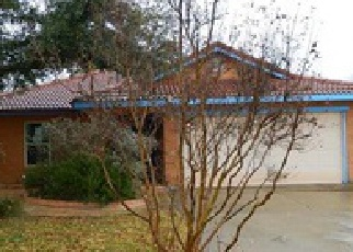 Fort Worth Home Foreclosure Listing ID: 3914641