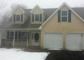 Albrightsville Home Foreclosure Listing ID: 3917635