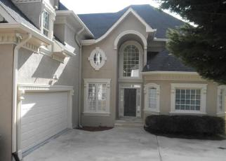 Roswell Home Foreclosure Listing ID: 3919658