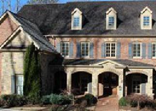 Alpharetta Home Foreclosure Listing ID: 3927322