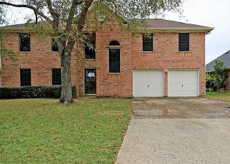 Alvin Home Foreclosure Listing ID: 3933299