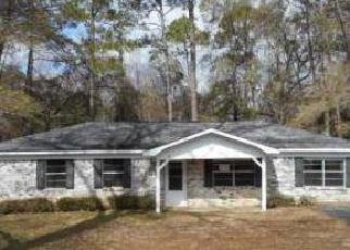 Bay Minette Home Foreclosure Listing ID: 3933458