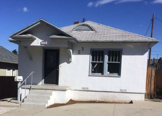Wenatchee Home Foreclosure Listing ID: 3936928