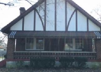 Dayton Home Foreclosure Listing ID: 3937306