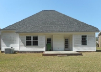 Florence Home Foreclosure Listing ID: 3939443