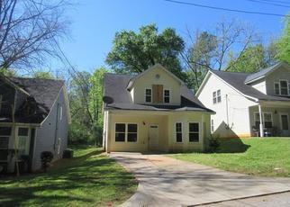 Atlanta Home Foreclosure Listing ID: 3953684