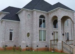 North Augusta Home Foreclosure Listing ID: 3953797