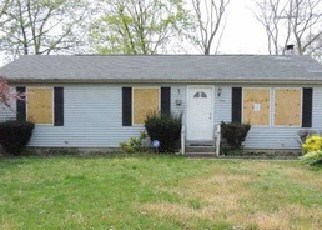 Wyandanch Home Foreclosure Listing ID: 3958488