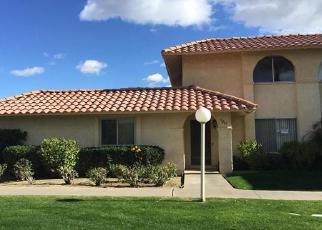 Palm Desert Home Foreclosure Listing ID: 3959743