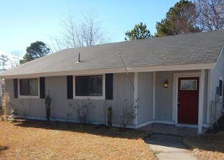 Jacksonville Home Foreclosure Listing ID: 3963635