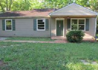 Montgomery Home Foreclosure Listing ID: 3966056