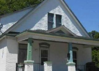 Muskegon Home Foreclosure Listing ID: 3966302