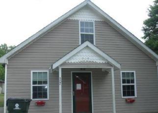 Williamston Home Foreclosure Listing ID: 3967045