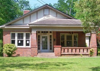 Montgomery Home Foreclosure Listing ID: 3968499