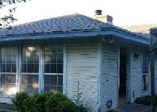 Mansfield Home Foreclosure Listing ID: 3970010