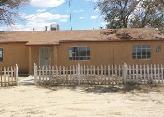 Lancaster Home Foreclosure Listing ID: 3970941