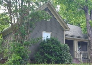 Atlanta Home Foreclosure Listing ID: 3973765