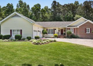 Alpharetta Home Foreclosure Listing ID: 3976173