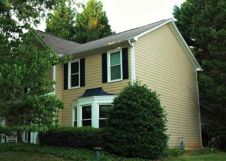 Alpharetta Home Foreclosure Listing ID: 3976392