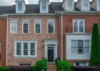 Alpharetta Home Foreclosure Listing ID: 3976767