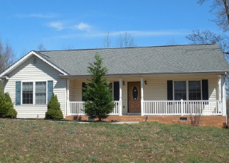 Stoneville Home Foreclosure Listing ID: 3977663