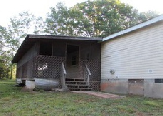 Hogansville Home Foreclosure Listing ID: 3978613
