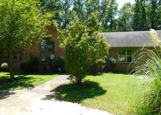 Stone Mountain Home Foreclosure Listing ID: 3978673