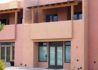 Santa Fe Home Foreclosure Listing ID: 3979834