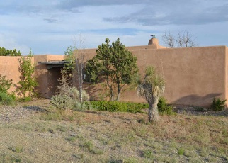 Santa Fe Home Foreclosure Listing ID: 3979853