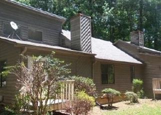 Alpharetta Home Foreclosure Listing ID: 3980854