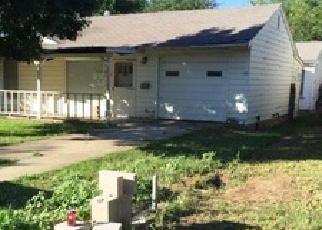 San Angelo Home Foreclosure Listing ID: 3984914
