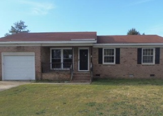 Florence Home Foreclosure Listing ID: 3985815