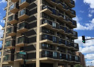 Chicago Home Foreclosure Listing ID: 3988008