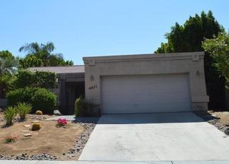 Palm Desert Home Foreclosure Listing ID: 3989553