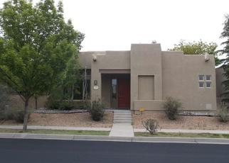 Santa Fe Home Foreclosure Listing ID: 3989740