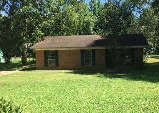 Montgomery Home Foreclosure Listing ID: 3990448