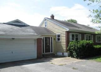 Bear Home Foreclosure Listing ID: 3990695