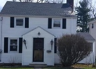 Hartford Home Foreclosure Listing ID: 3991548