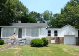 Valley Home Foreclosure Listing ID: 3992058