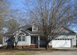 Florence Home Foreclosure Listing ID: 3993028