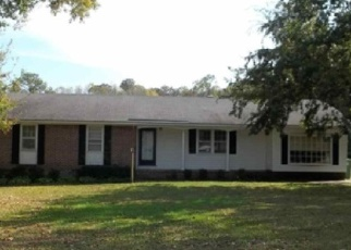 Florence Home Foreclosure Listing ID: 3993988