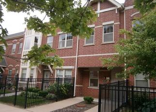 Chicago Home Foreclosure Listing ID: 3996036