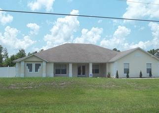Orlando Home Foreclosure Listing ID: 3997820