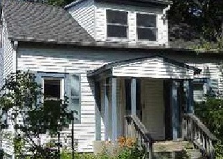 Selden Home Foreclosure Listing ID: 3999645