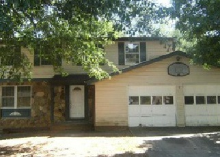 Roswell Home Foreclosure Listing ID: 4000286