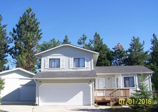 Coeur D Alene Home Foreclosure Listing ID: 4001794