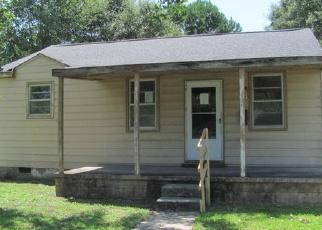 Jacksonville Home Foreclosure Listing ID: 4008071