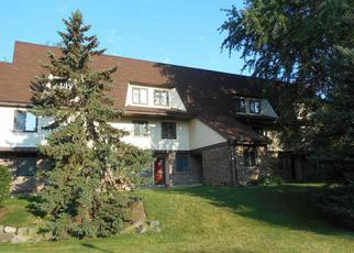 Madison Home Foreclosure Listing ID: 4008515