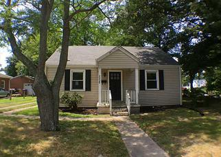 Norfolk Home Foreclosure Listing ID: 4009152